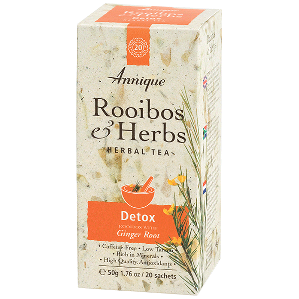 pics Rooibos Tea For Weight Loss – Benefits And How To Prepare It