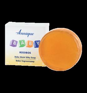 Baby-moist-silky-soap