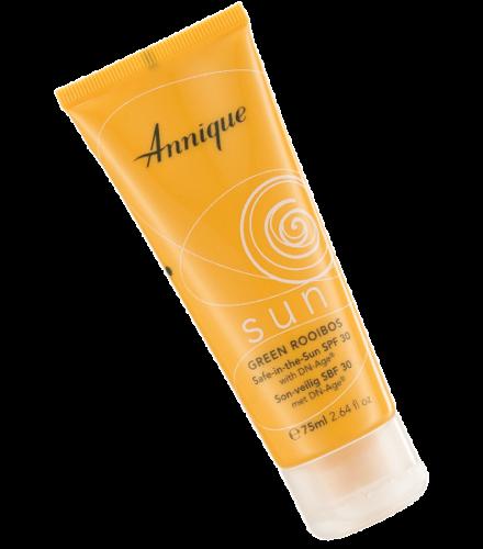 Fun-In-Sun-Sunscreen Annique