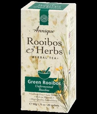 Green-Rooibos-Tea