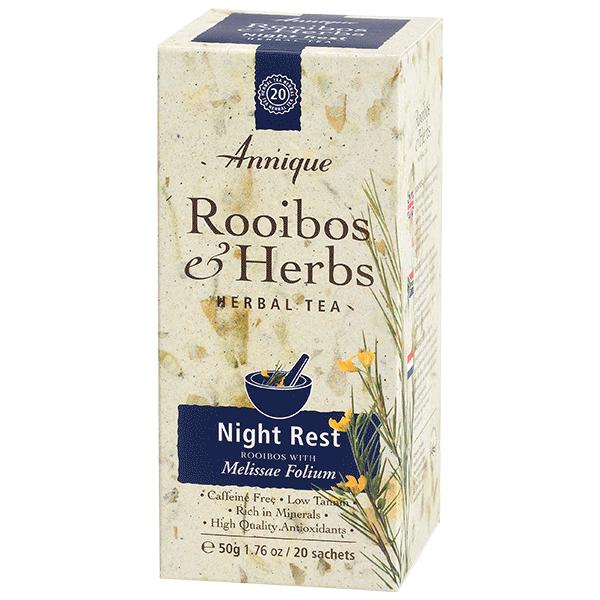 Night-rest-tea-50g