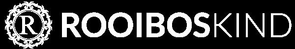RooibosKind