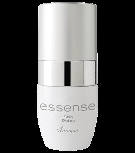 Essense-Skin-Detox