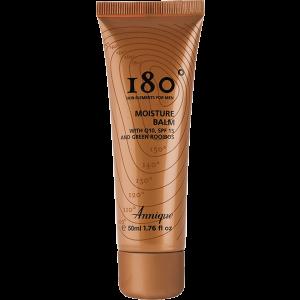 Skin-Elements-180-Moisture-Balm-For-Men